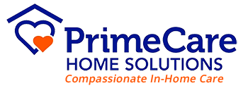 PrimeCare Home Solutions