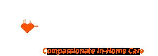 PrimeCare Home Solutions Logo