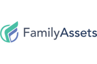 Review us on Family Assets